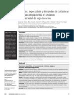 vivencias, expectativas y demandas de cuidadoras informales de pacientes en procesos de enfermedad de larga duración.pdf