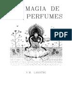 16.-LA-MAGIA-DE-LOS-PERFUMES.pdf