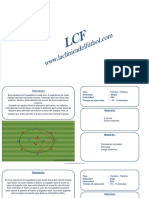 espred.pdf