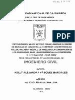 diferencia de metodos dem mezcla.pdf
