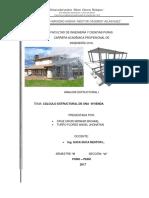 Analisis Estructural 17