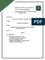 3 Informe Geologia Llushcapampa