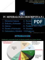 CAP4.+MINERALOGÍA+DESCRIPTIVA+P1