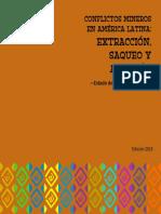 Informe_2017-2.pdf