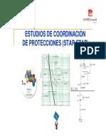 Protecciones etap 02