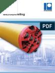 microtunneling_en.pdf