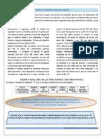 1849296037.6- EJEMPLO NOMINA (DEDUCCIONES).docx