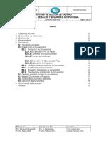 Manual SSO GGM.doc