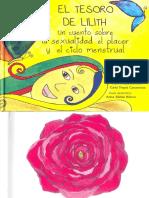 Cuento-El-Tesoro-de-Lilith.pdf