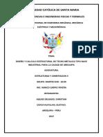 INFORME-ESTRUCTURAS.docx