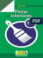 05 - Apostila Pintura de Paredes Interiores.pdf