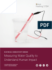 HackingStem_MeasuringWaterQuality_Intructions