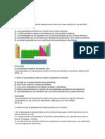 cuestionario de tabla periodica.docx