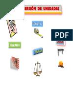 CONVENSION DE UNIDADES.pdf