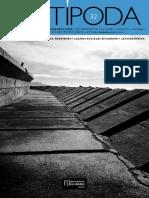 antipoda32.2018.07.pdf