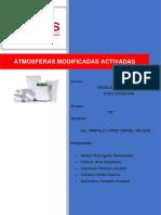 atmosferas controladas activadas