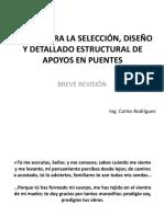 APOYOS EN PUENTES ecuaciones.pdf