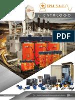 Catalogo-General-Epli.pdf