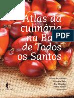 Culinária Bahiana na BTS.pdf