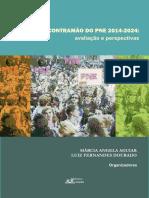 BNCC-VERSAO-FINAL.pdf