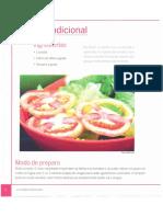 CURSO-BASICO-DE-CULINARIA3.pdf