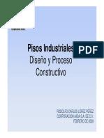 Diseño de pavimentos industriales.pdf
