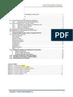 Capítulo V- Descripción del Proyecto.docx