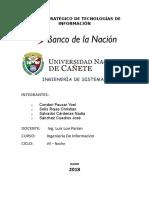 PLAN ESTRATÉGICO DE TECNOLOGÍAS DE INFORMACIÓN.docx