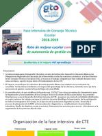 Cte Fase Intensiva 2018 -2019 -Integrada (003)