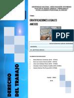Gratificaciones Legales (Anexos).docx