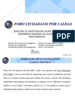5. Indicadores .ppt