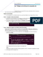 CP R80 SecurityManagement AdminGuide
