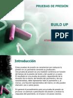 4.-Build-up.pdf