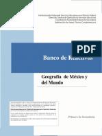 Guia_Geografia.docx