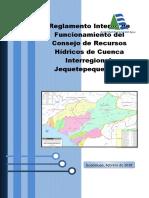 Reglamento_CRHCIJZ-Ed-10-01-2017-ROF.doc