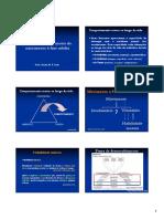 DESENVOLVIMENTO MOTOR 1.pdf