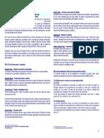 CONSTRUINDO UM PLANO DE GESTÃO.pdf