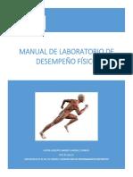 manualdelaboratoriodedesempeofisico-180124014944.pdf