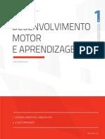 GrauI-04_Desenvolvimento (1).pdf