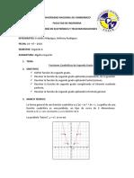 funciones cuadraticas.docx