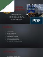internship railway.pptx