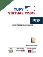 Apostila Elementos de Programação.pdf