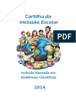 cartilha_inclusao_arruda_edit03072014.doc