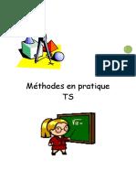 Capmention.fr Pdescamps Methodes en Pratique Methodes en Pratiques 1527334662