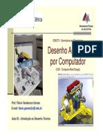 Aula de CAD.pdf