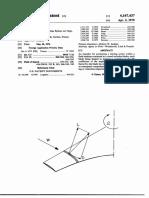 Diseño de Impulsores Para Mezcla de Suspensiones