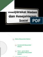 Masyarakat Madani.pptx