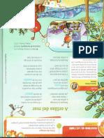 CCF28042018.pdf