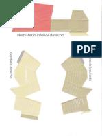 Maqueta del cerebro 2.pdf