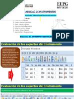 Presentación-ppt-Validez y Confiabilidad de Instrumento Final11